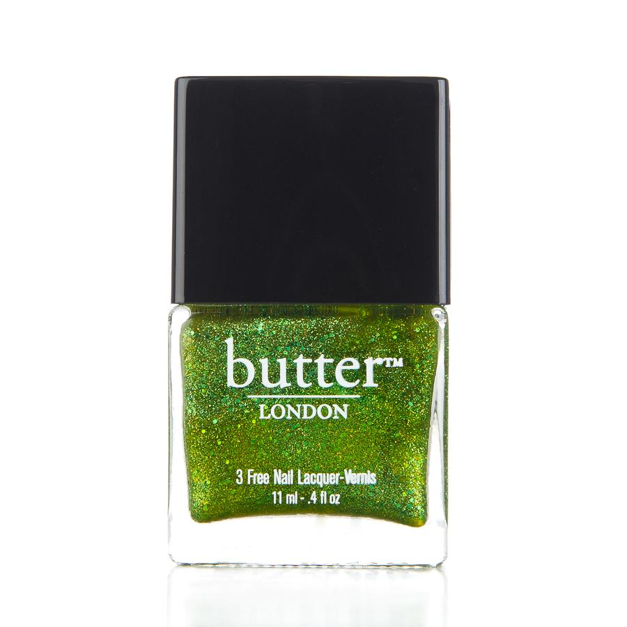 Butter London  Swinger 11ml
