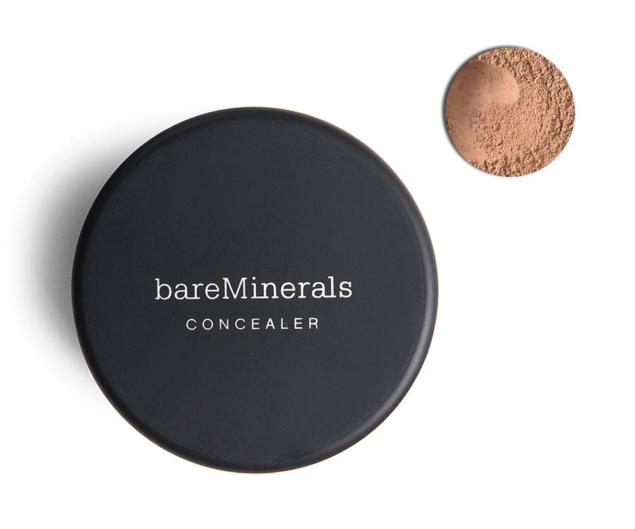 BareMinerals Multi Tasking Concealer Honey Bisque 2g