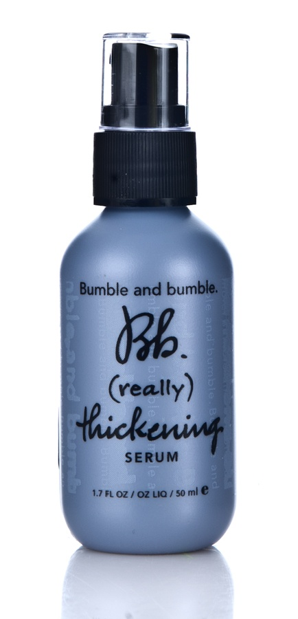 Bumble and Bumble (Really) Thickening Serum 50ml