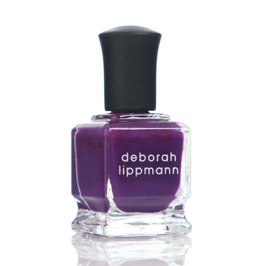 Deborah Lippmann Call Me Irresponsible 15ml