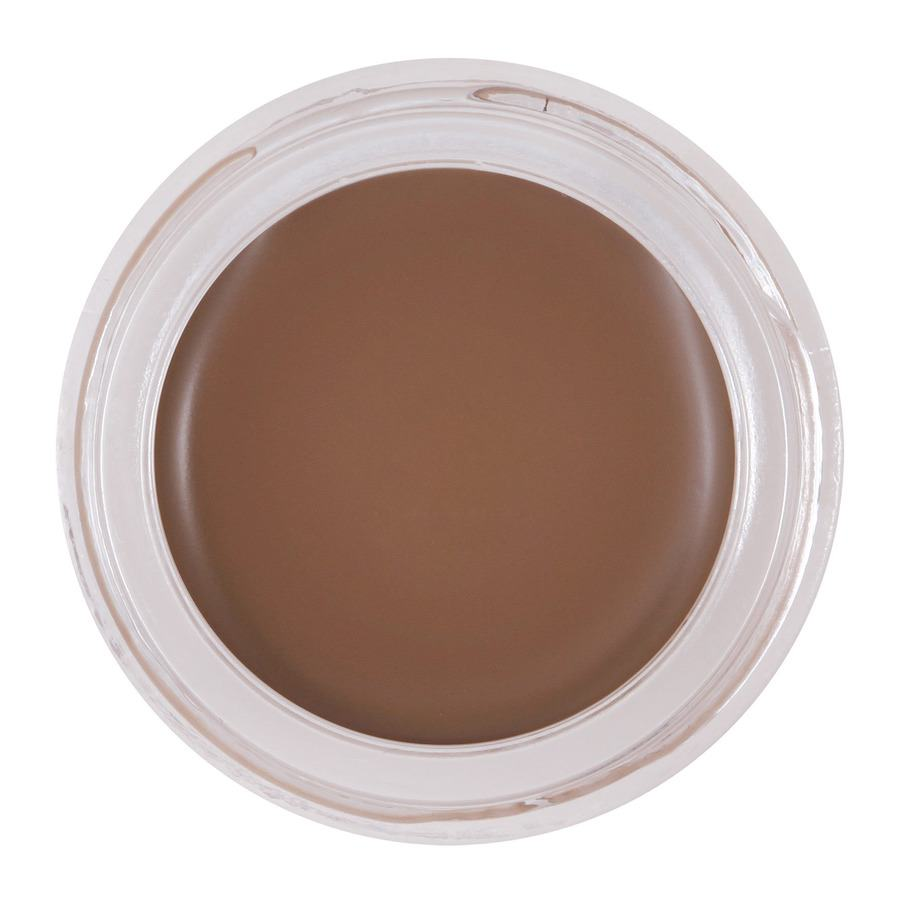 Anastasia Beverly Hills Dip Brow Pomade Taupe