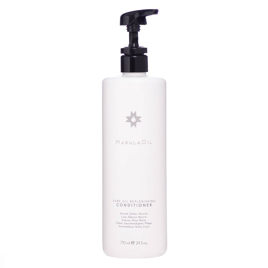 Paul Mitchell MarulaOil Rare Oil Replanishing Conditioner 710ml
