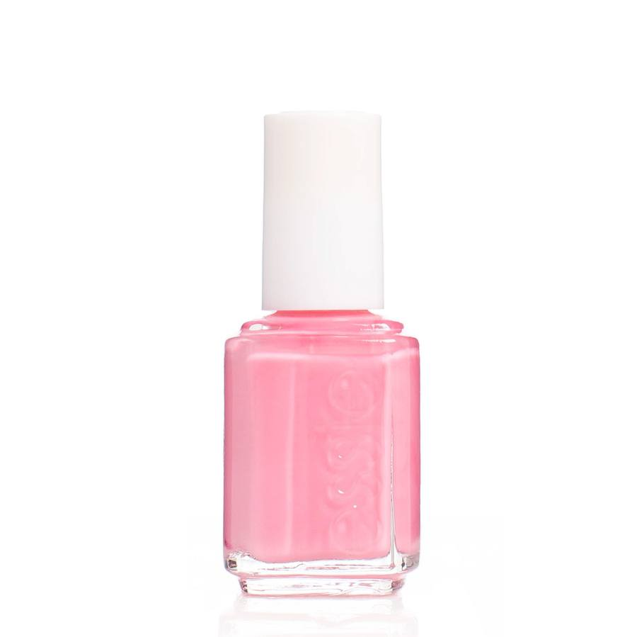 Essie Need A Vacation #544  13,5ml