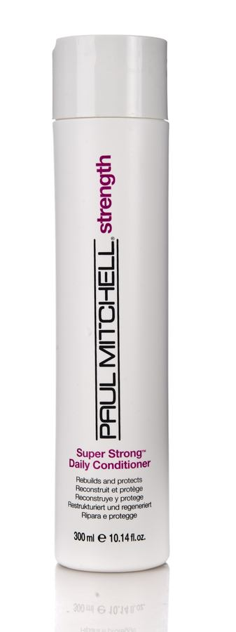 Paul Mitchell Strength Super Strong Balsam 300ml