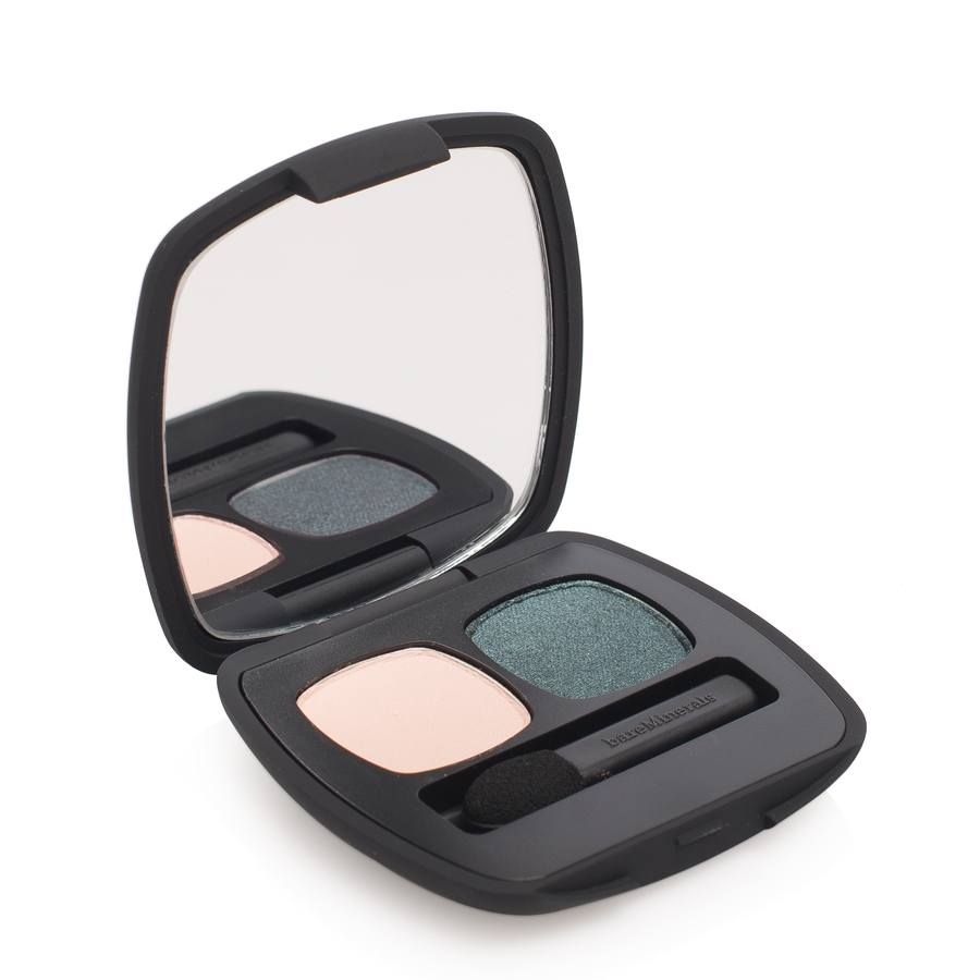 BareMinerals READY Eyeshadow 2.0 The Hollywood Ending