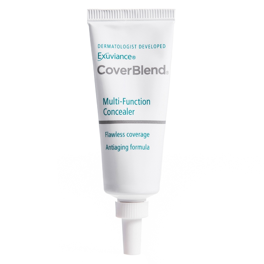 Exuviance CoverBlend Multi-Function Concealer SPF15 Light 15g