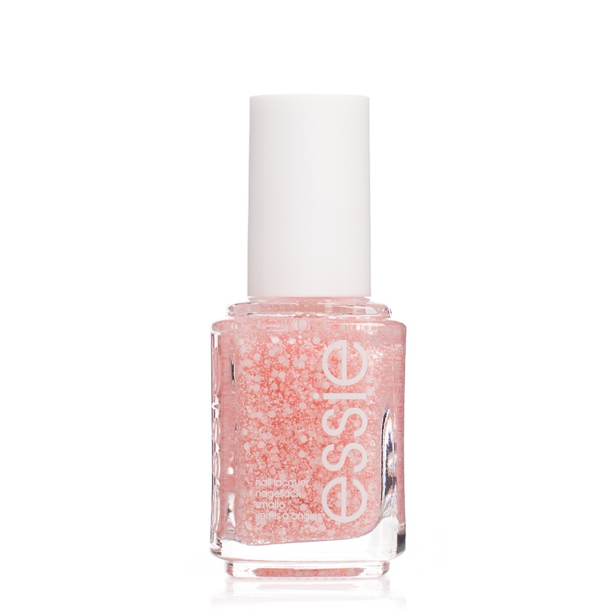 Essie Pinking About You #327