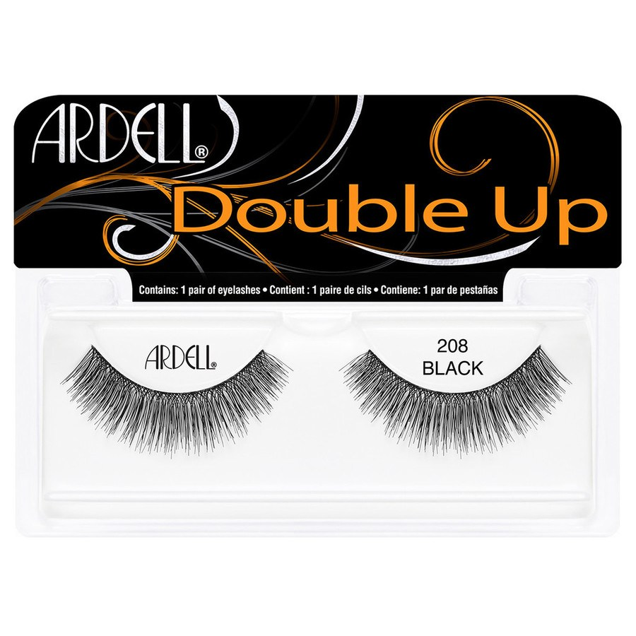 Ardell Double Up Lash #208