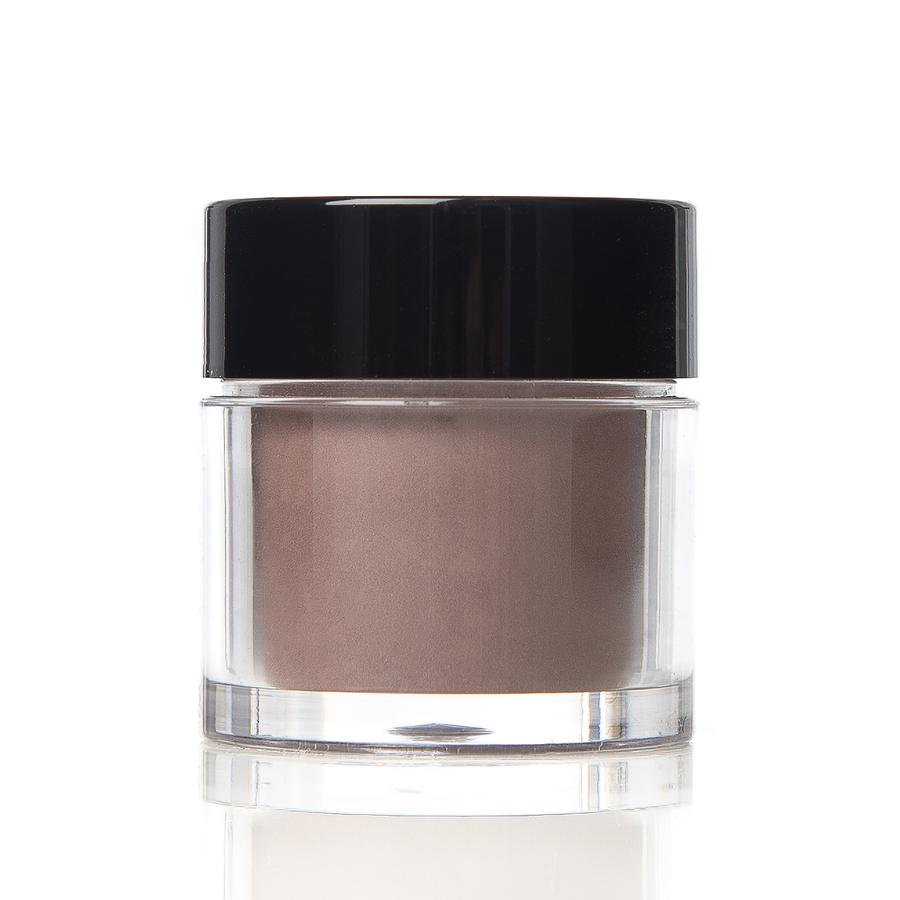 Youngblood Crushed Mineral Eyeshadow Haze 2g