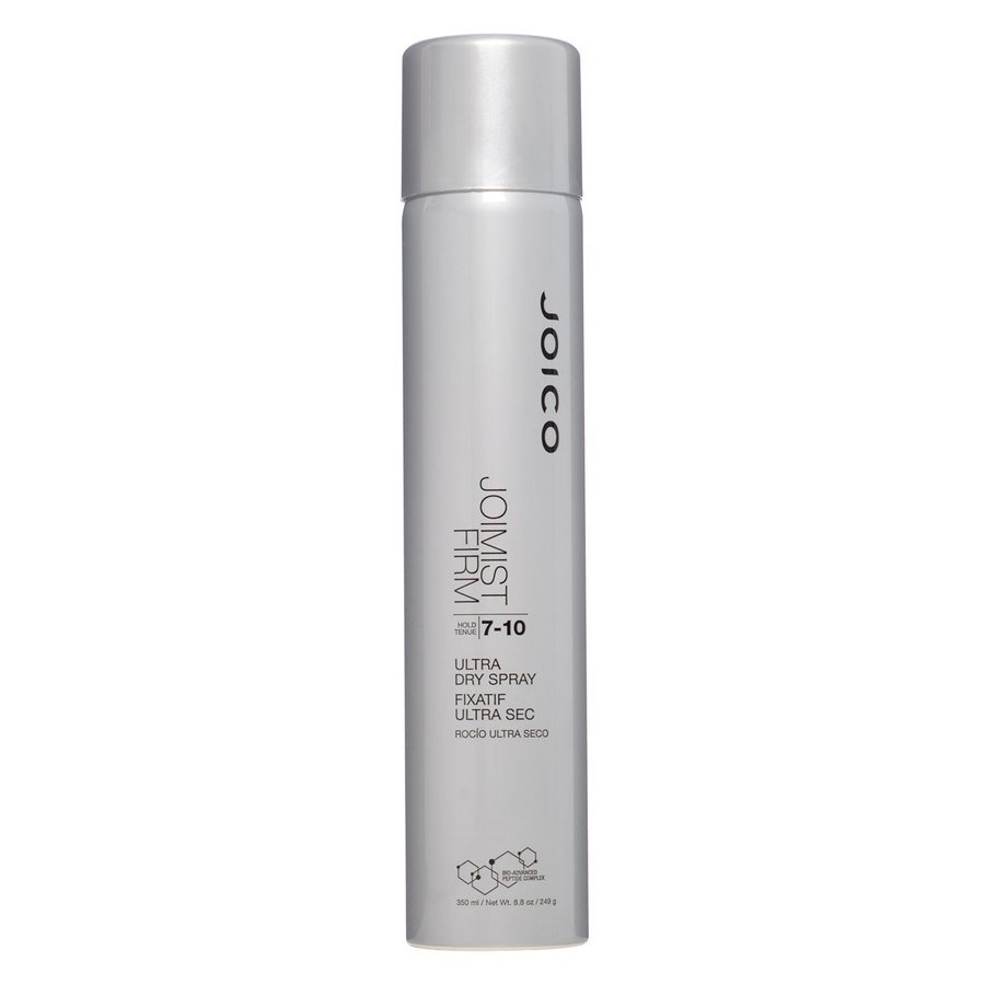 Joico Joimist Firm Ultra Dry Spray 350ml