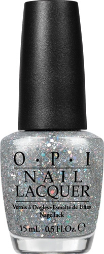 OPI Oz Collection Which Is Witch 15ml