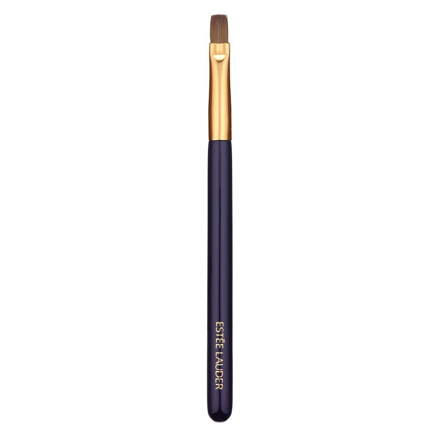 Esteé Lauder Lip Brush 35