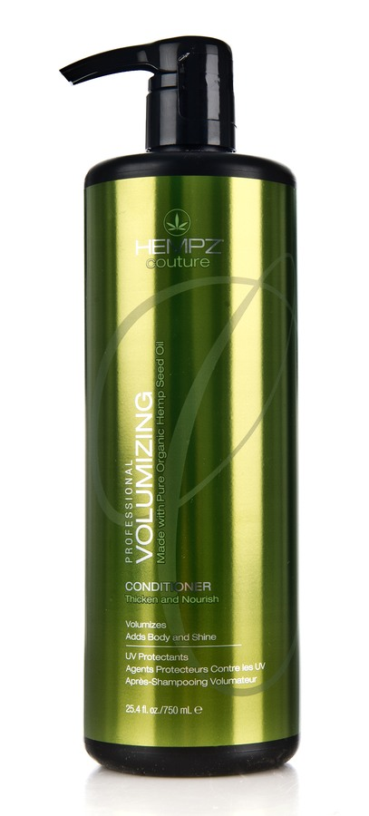 Hempz Couture Volumizing Balsam 750ml