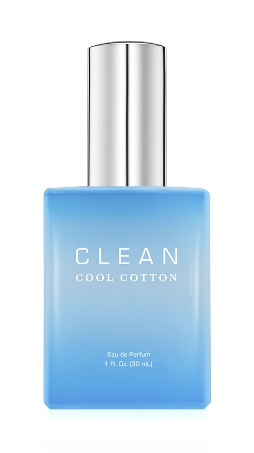 CLEAN Cool Cotton Eau De Parfum Til Henne 30ml