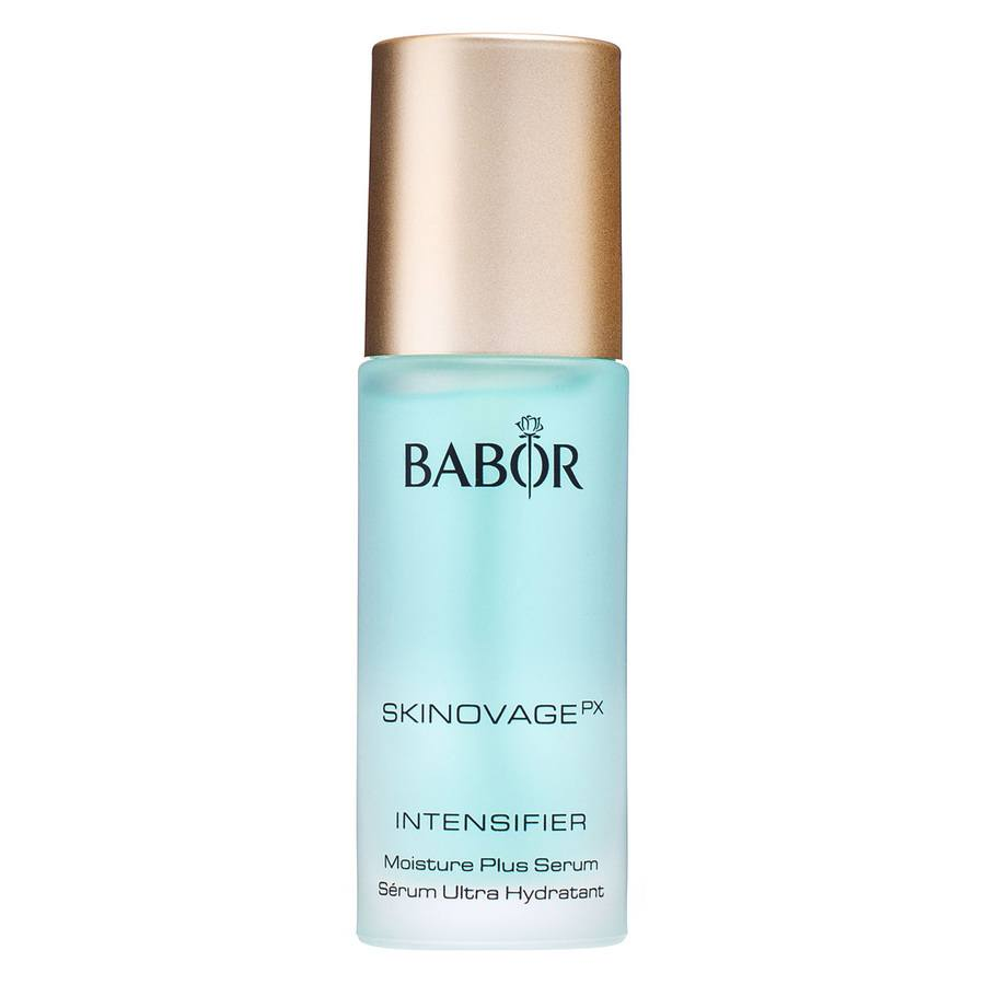 Babor Skinovage Intensifier Moisture Plus Serum 30ml