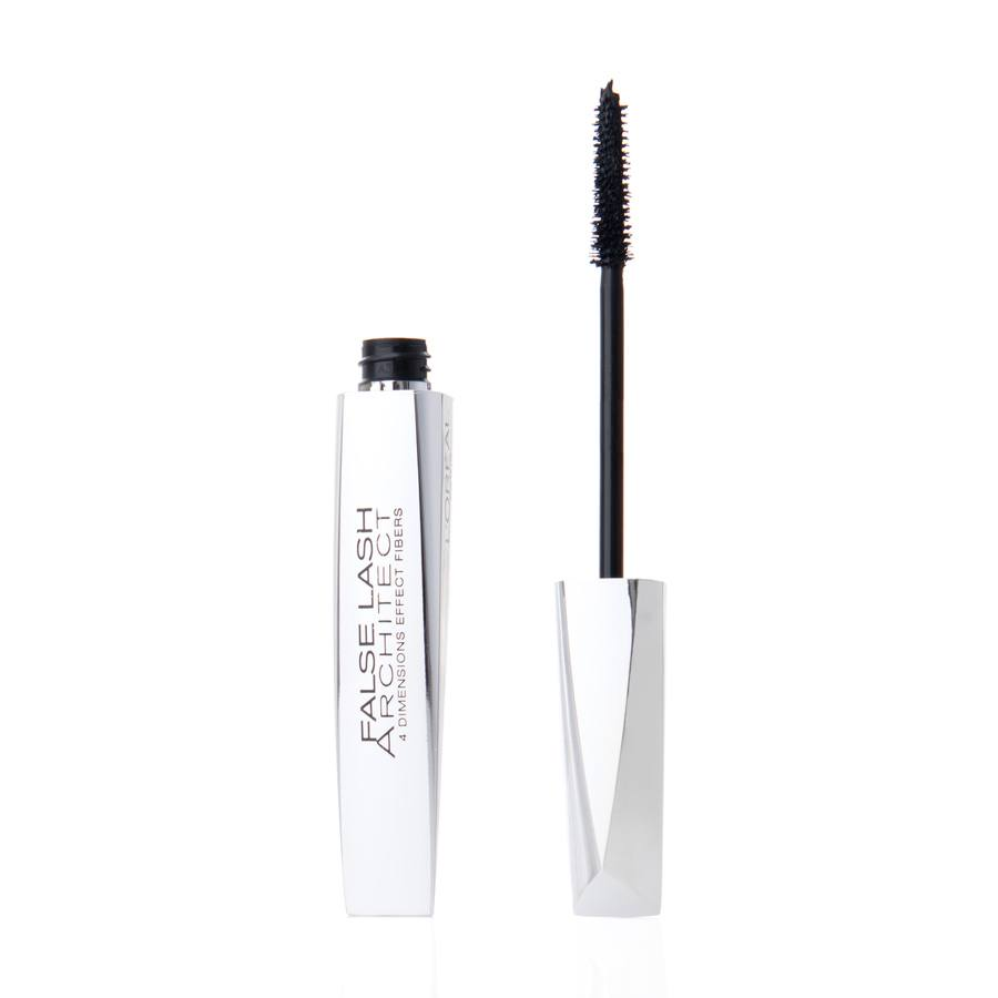 L'Oréal Paris False Lash Architect Mascara 4D Black 10,5ml