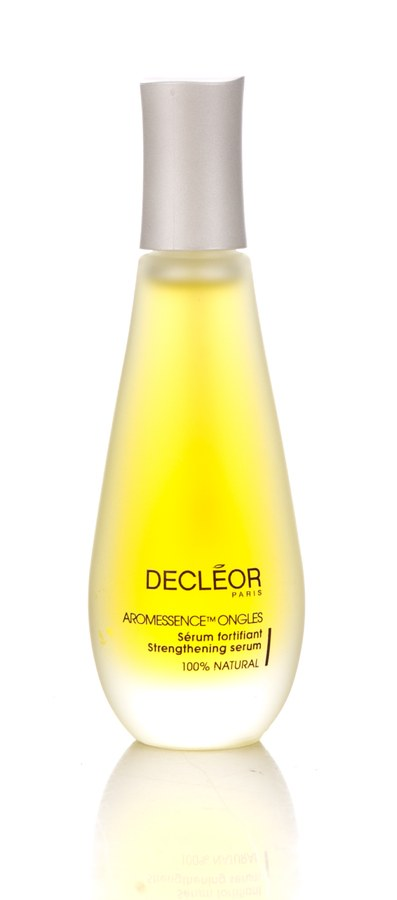 Decléor Aromessence Ongles Strengthening Serum 15ml