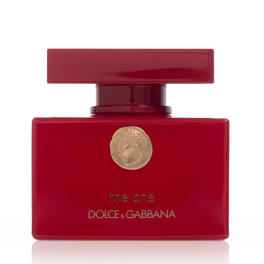 Dolce & Gabbana The One Collector for Women Eau De Parfum 50ml