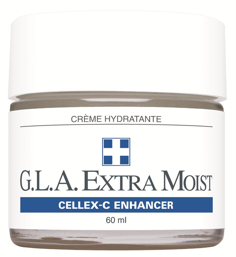 Cellex-C G.L.A. Extra Moist 60ml