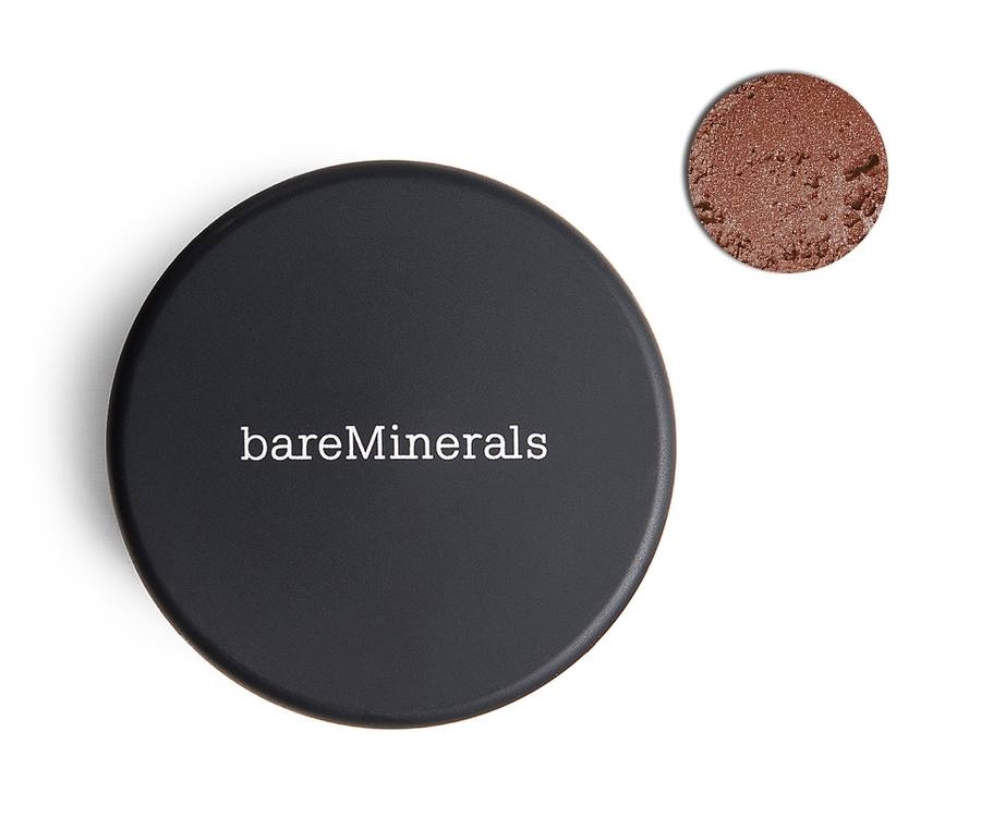 BareMinerals Rouge Blush Thistle 0.85g