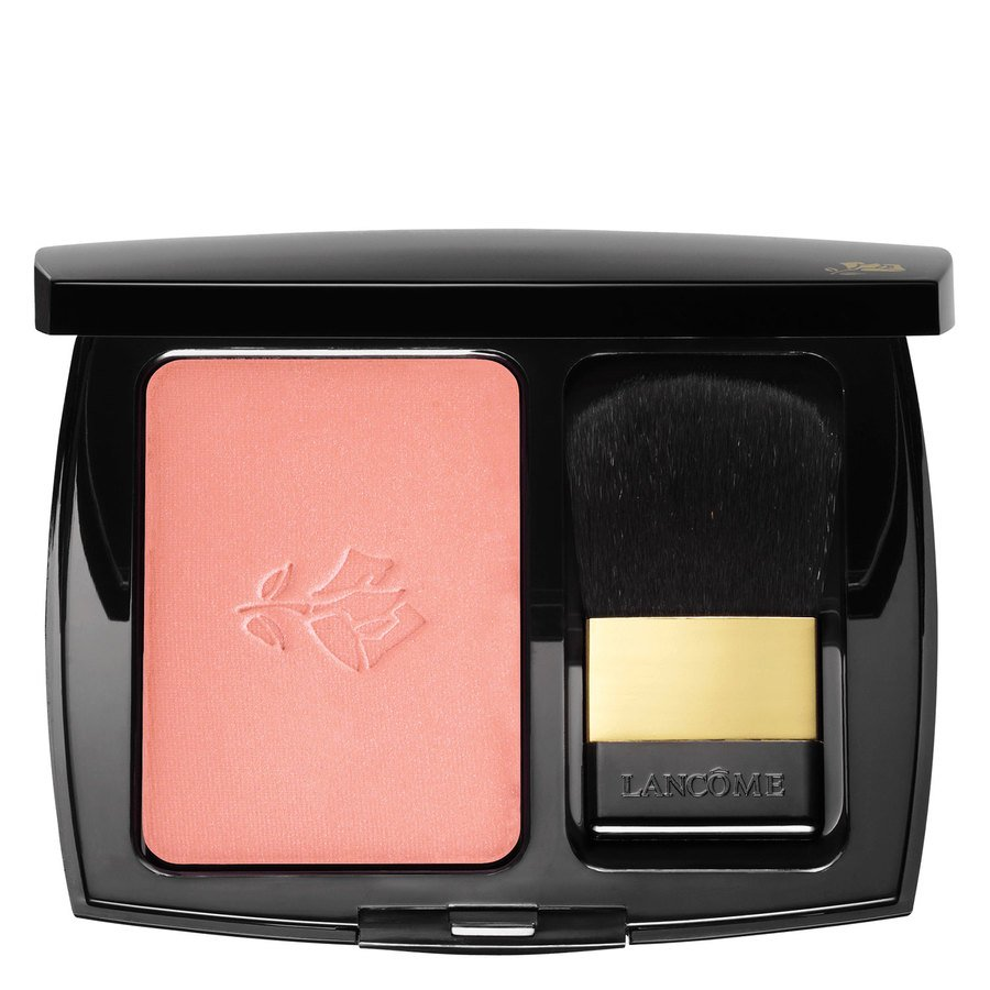 Lancôme Blush Subtil Powder Blush #011 Brun Roche