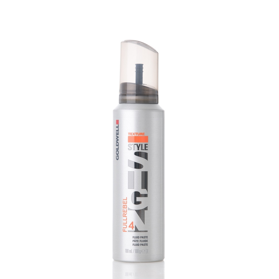 Goldwell Fullrebel 100ml