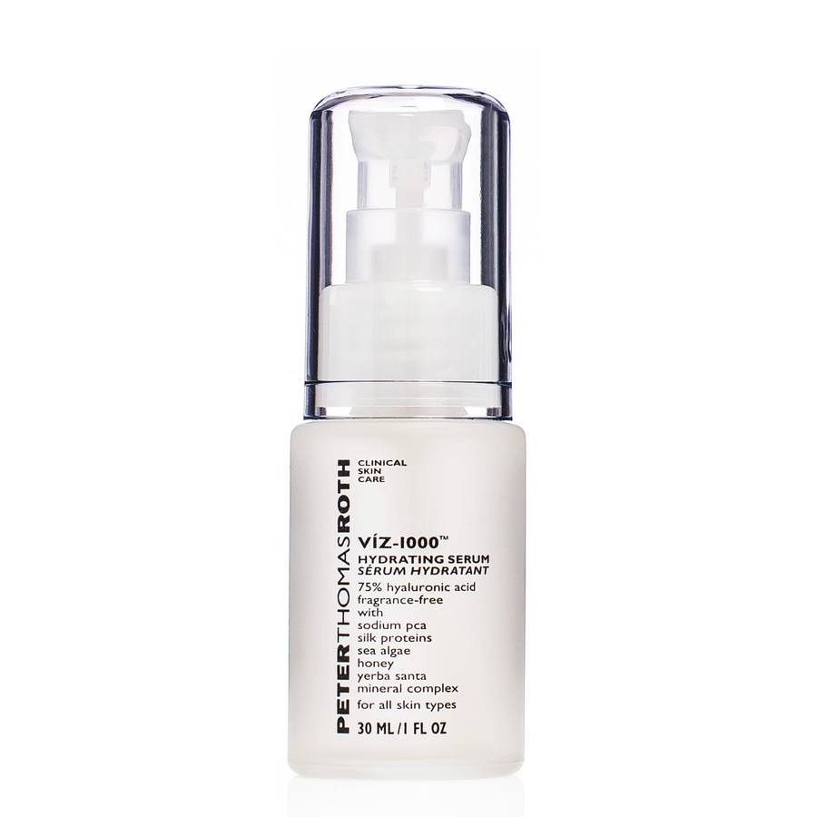 Peter Thomas Roth Viz-1000 Hydrating Serum 30ml