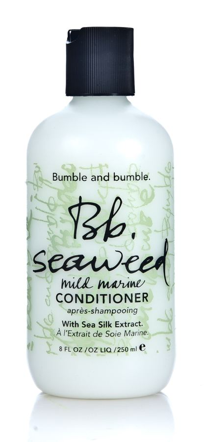 Bumble and Bumble  Seaweed Balsam 250ml