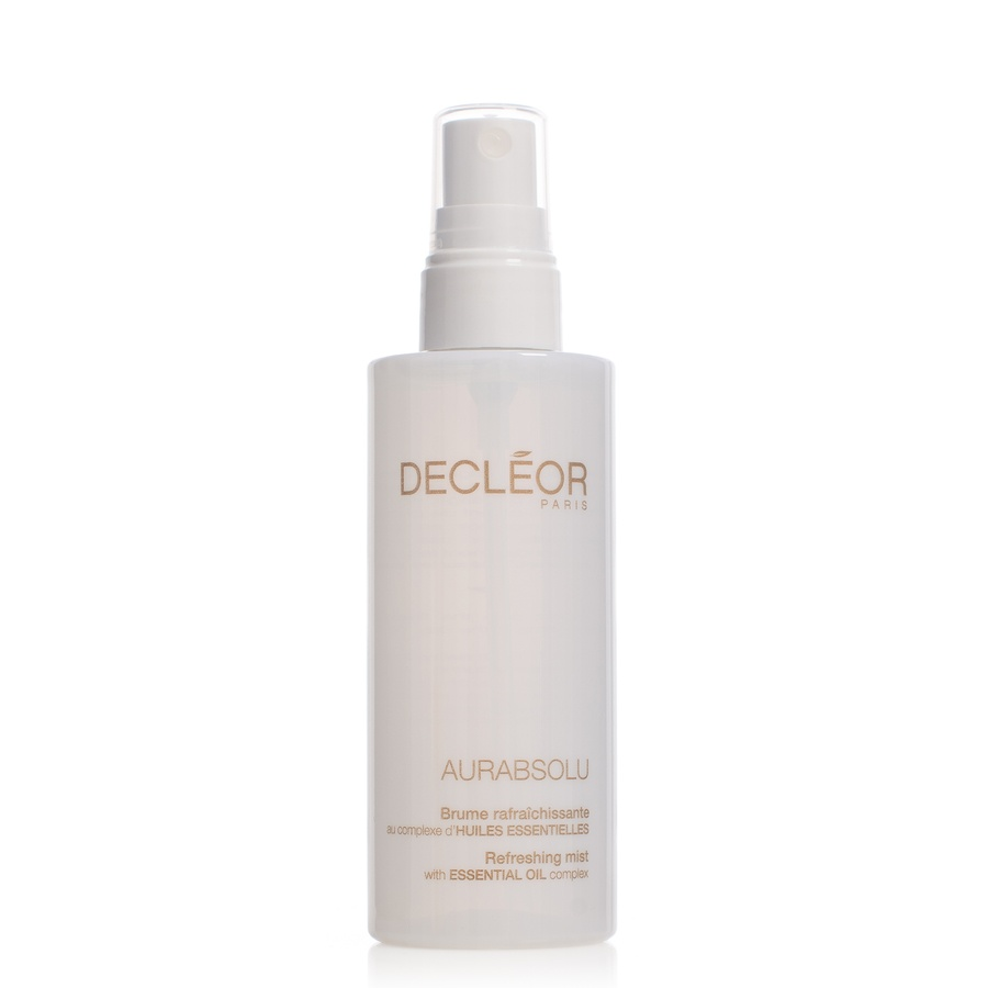 Decléor Refreshing Mist 100ml