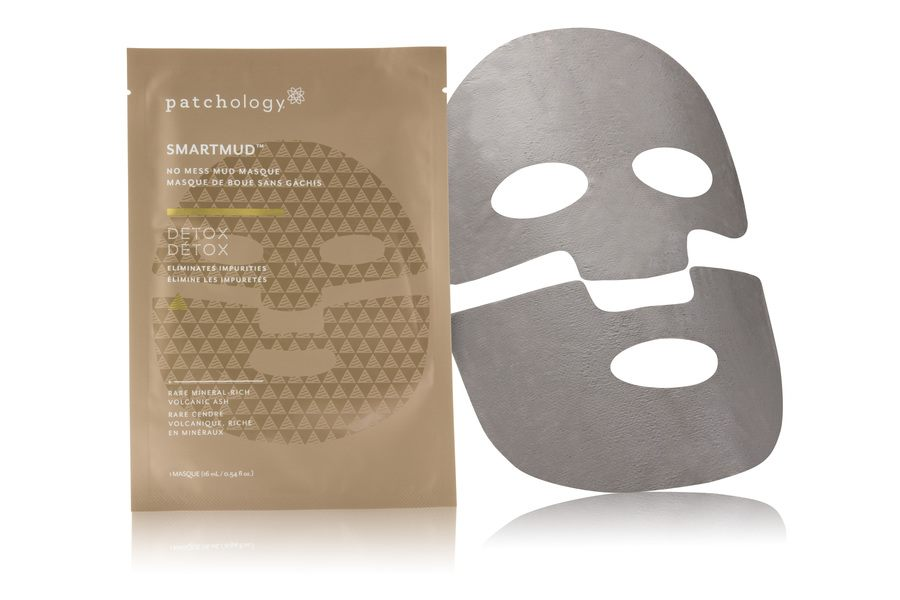 Patchology SmartMud - Single Pack