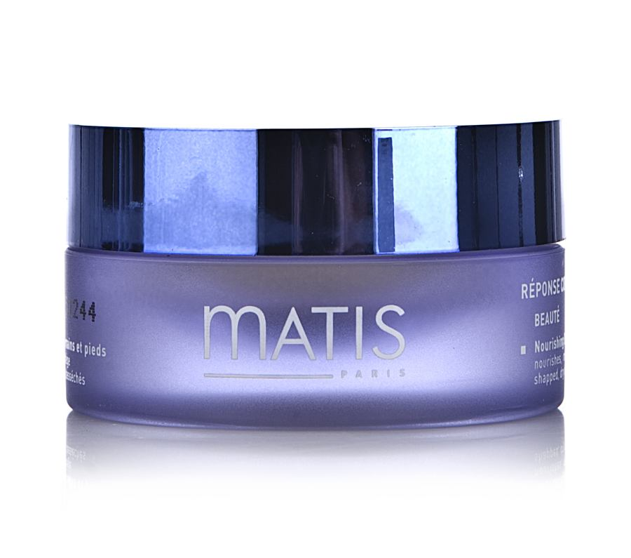 Matis Réponse Corps Nourishing Balm Hands And Feet 15g