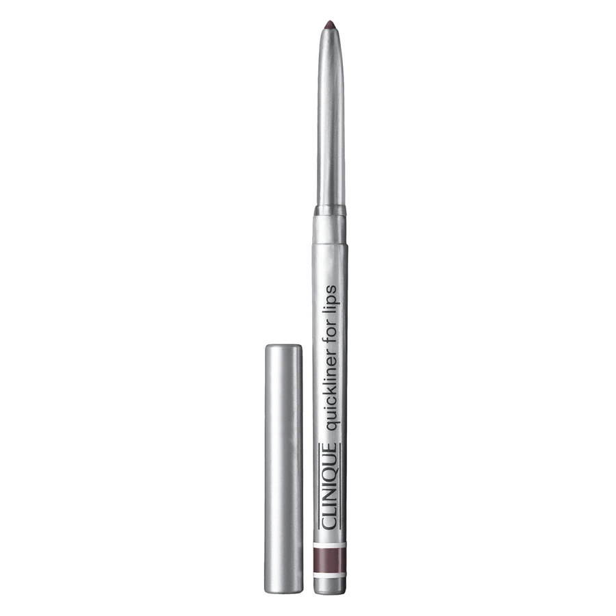 Clinique Quickliner For Lips Plummy 3g