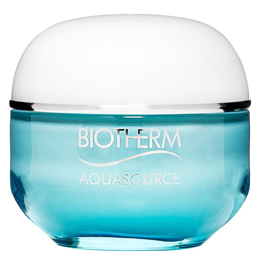 Biotherm Aquasource Cream Skin Perfection 50ml