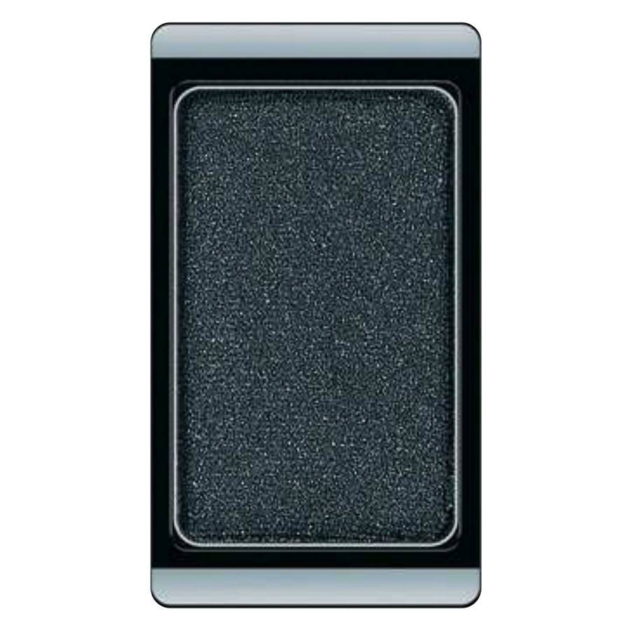 Artdeco Eyeshadow #05 Pearly Grey Brown 0,8g