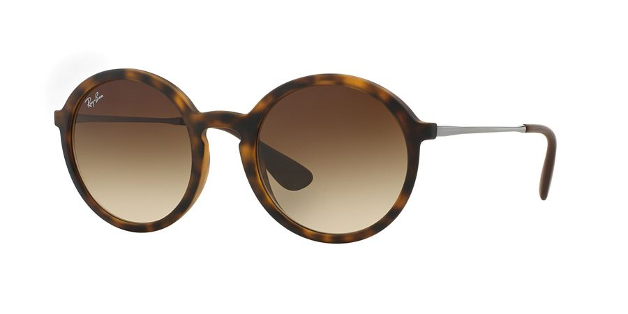 Ray Ban Round Youngster 865/13