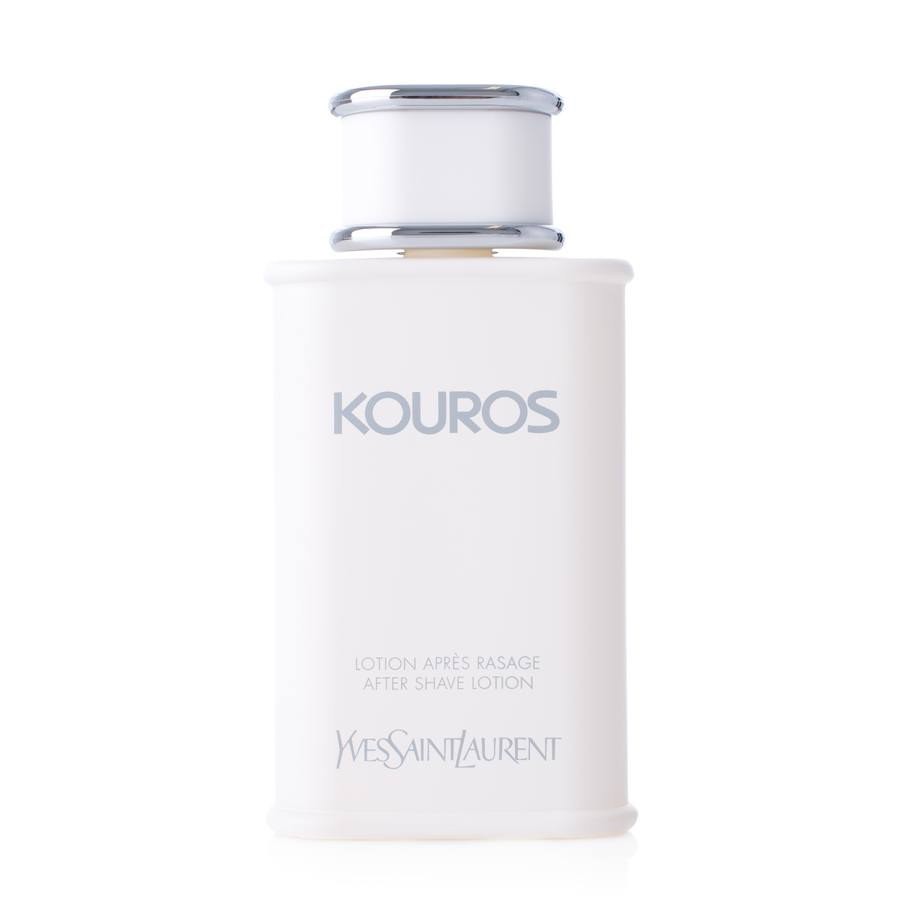 Yves Saint Laurent Kouros After Shave Lotion For Han 100ml