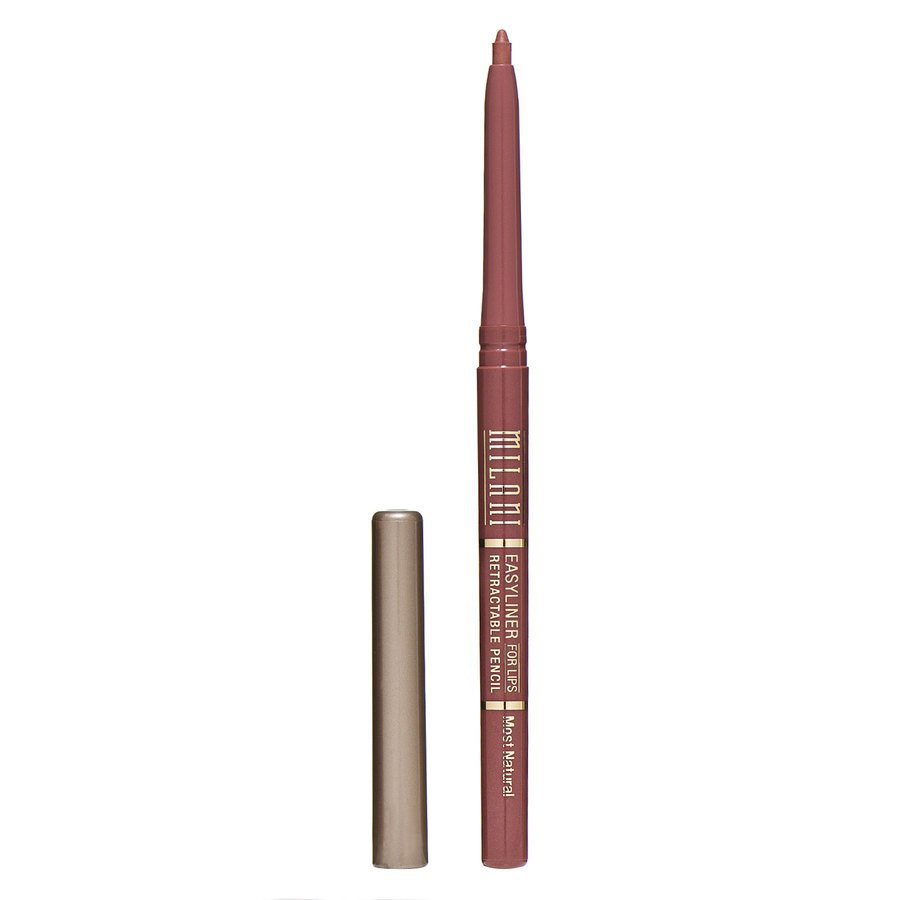 Milani Easyliner Retractable Pencil Most Natural 1,14g