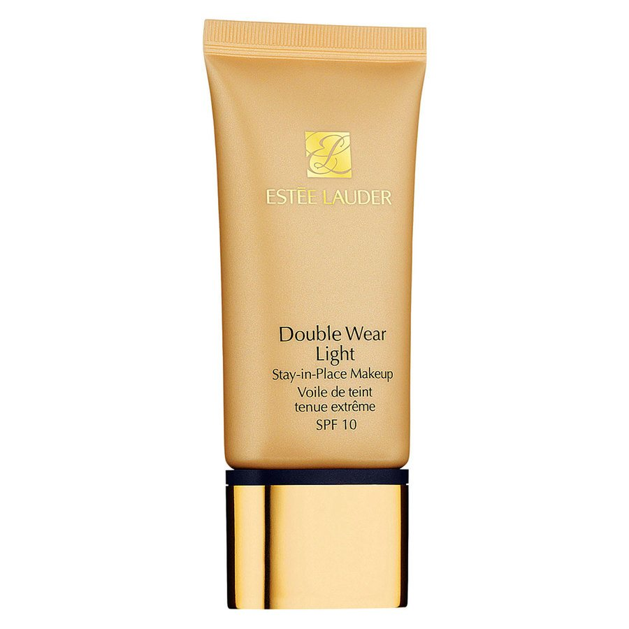 Esteé Lauder Double Wear Light Stay-In-Place Makeup Intensity 0.5 30ml