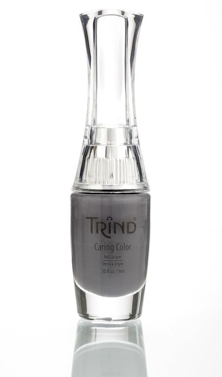 Trind Caring Color New Shade Permanent Range CC125
