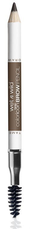 Wet`n Wild Brow & Eyeliner Pencil Brunettes Do it Better E6231