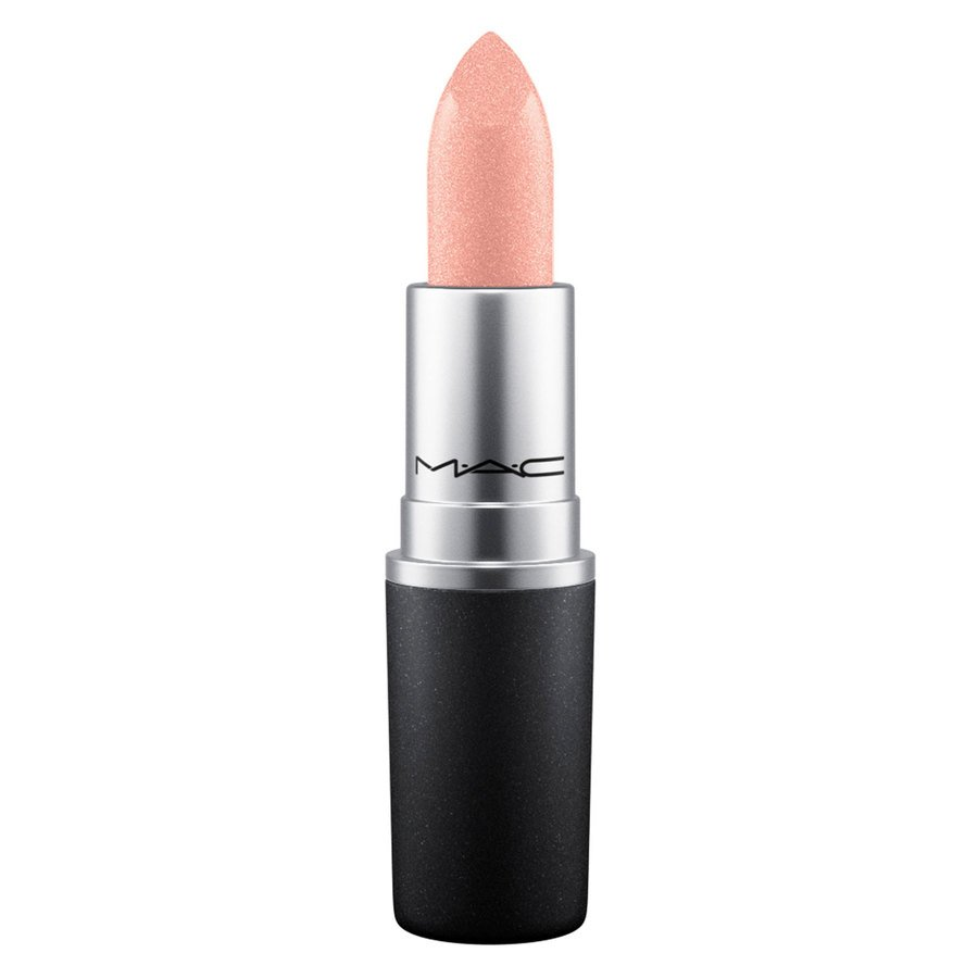 MAC Lustre Lipstick Oh, Yes Baby! 3g