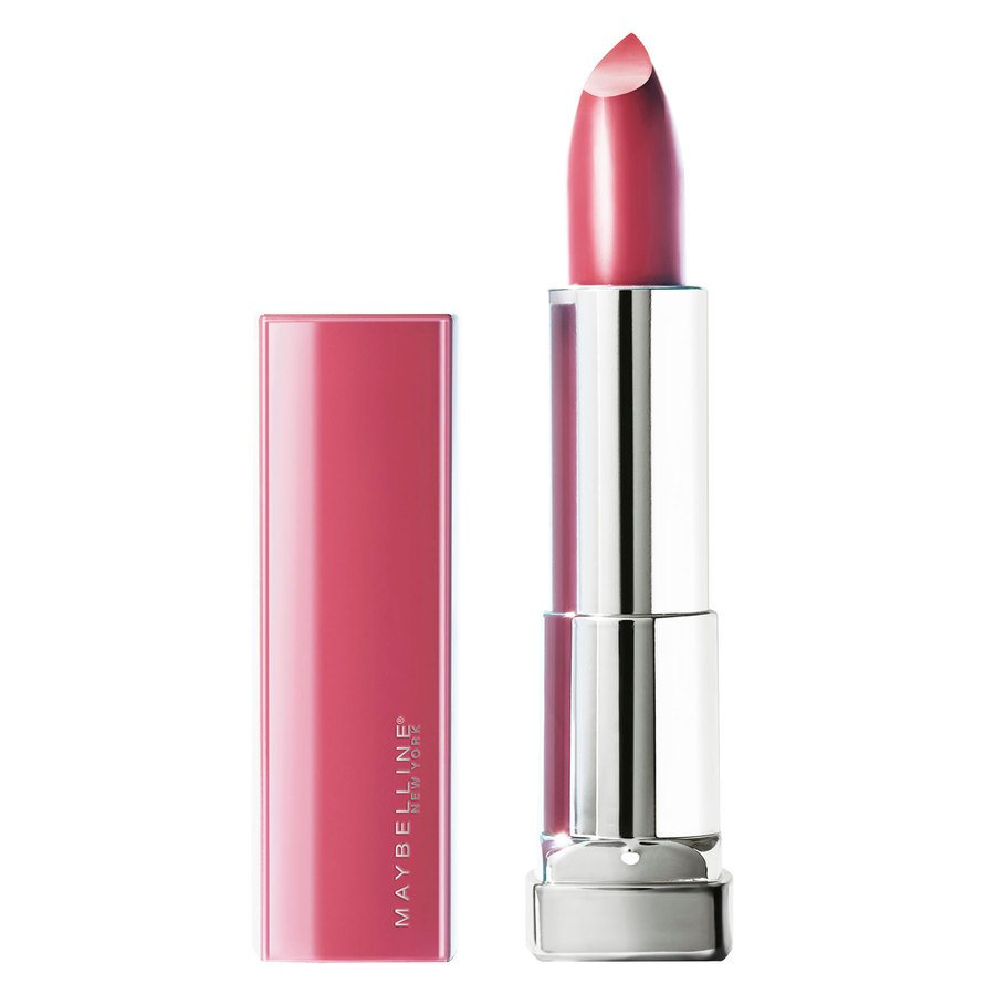 Maybelline Made For All Color Sensational Pink For Me