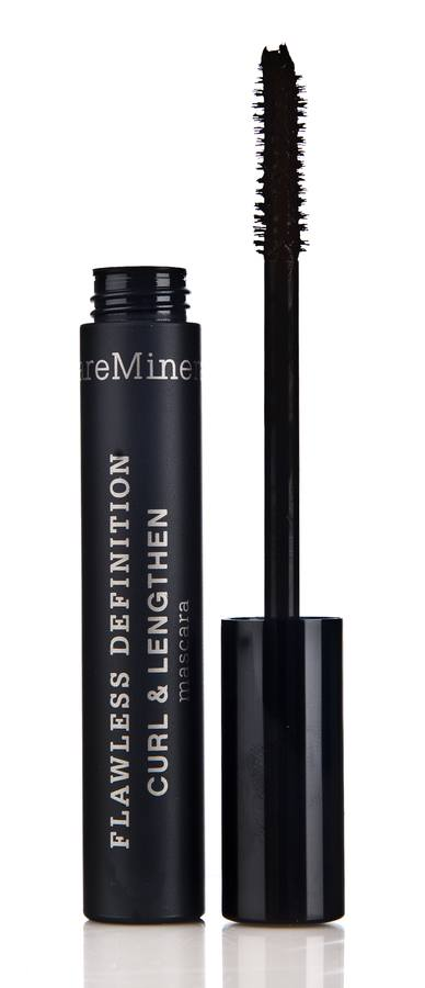 BareMinerals Flawless Definition Curl & Lengthen Mascara Espresso
