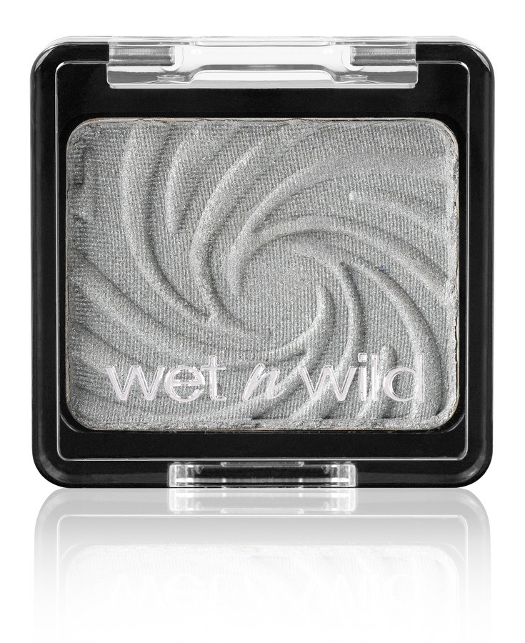 Wet`n Wild ColorIcon Eyeshadow Unchained E3061