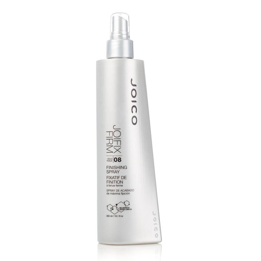 Joico Joifix Firm Finishing Spray Hold 8 300ml