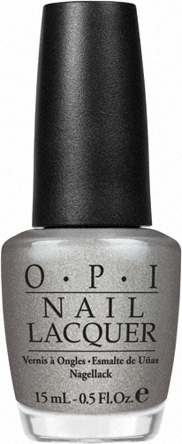 OPI Lucerne-tainly Look Marvelous 15ml