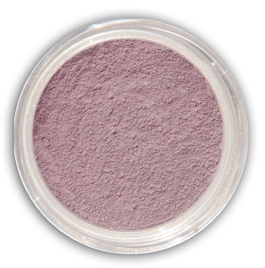 Mineral Hygienics Eye Shadow Whistler
