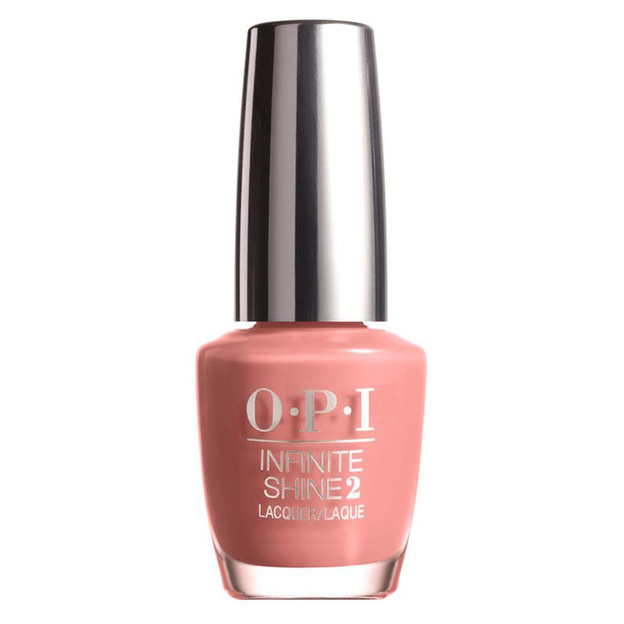 OPI Infinite Shine You Can Count On It ISL30