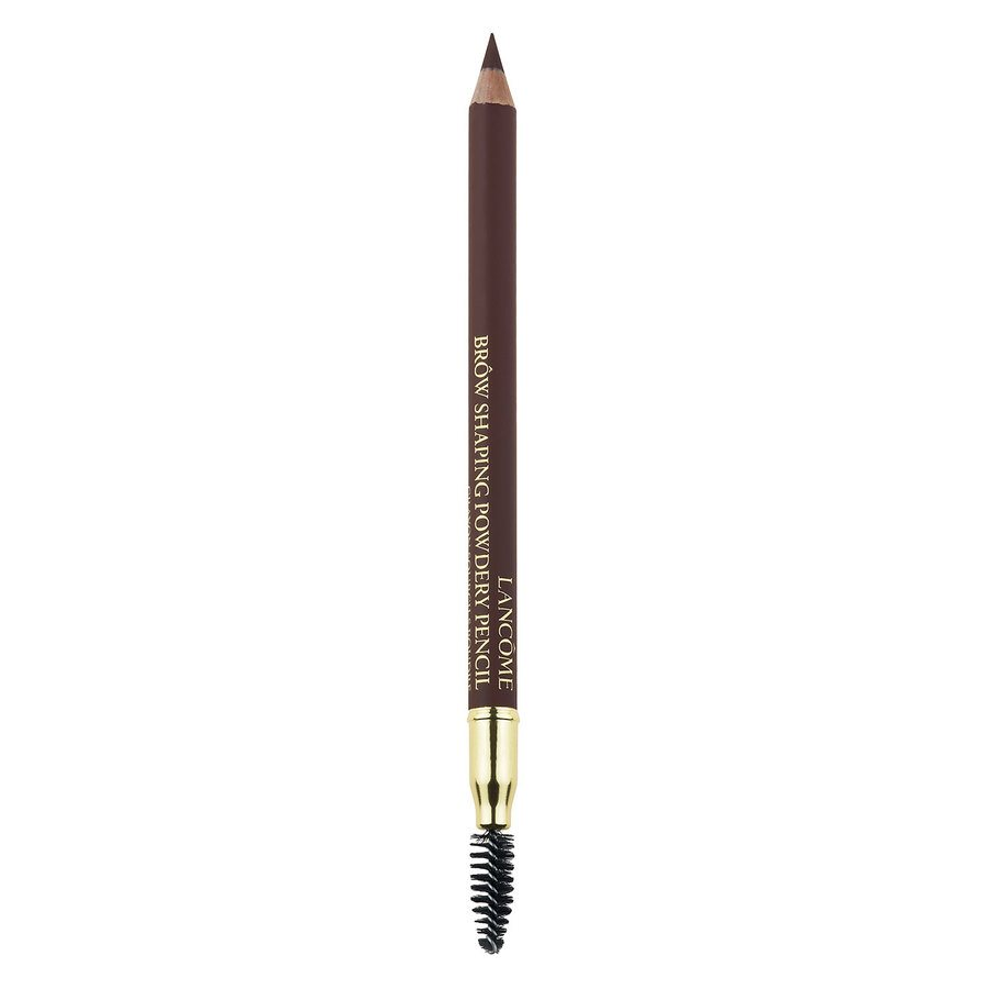 Lancôme Crayons Sourcils Brow Shaping Powdery Pencil 07 1,2g