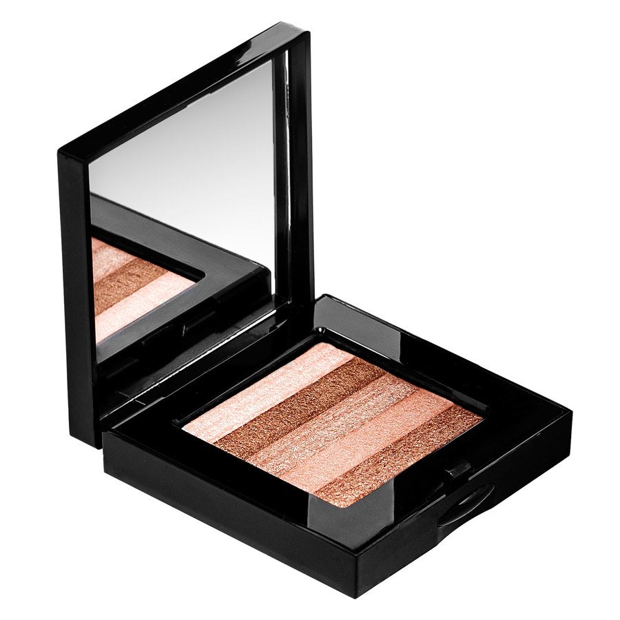 Bobbi Brown Shimmer Brick Compact 10,3g